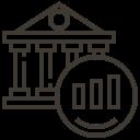 Transfer Pricing & Patent Box